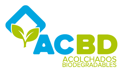 Acolchados Biodegradables